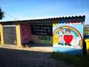 Centro Público De Aralde Sobrán de Aralde