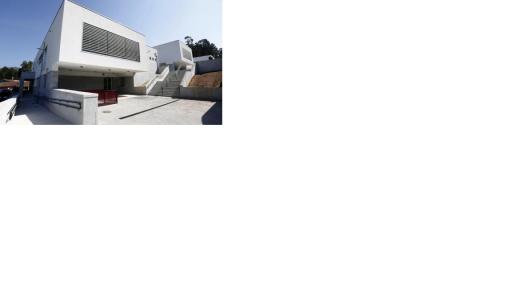 Instituto De Soutomaior