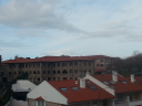 Centro Público Arquitecto Palacios de Area-Alta