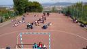 Centro Público De Coutada-beade de Vigo