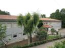 Centro Público Aquis Celenis de Caldas de Reis