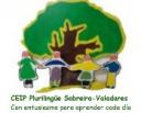 Centro Público Sobreira-valadares de Vigo