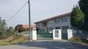 Centro Público Xesús Ferro Couselo de Baño