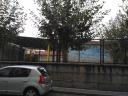 Centro Público Antonio Magariños Pastoriza de Cambados