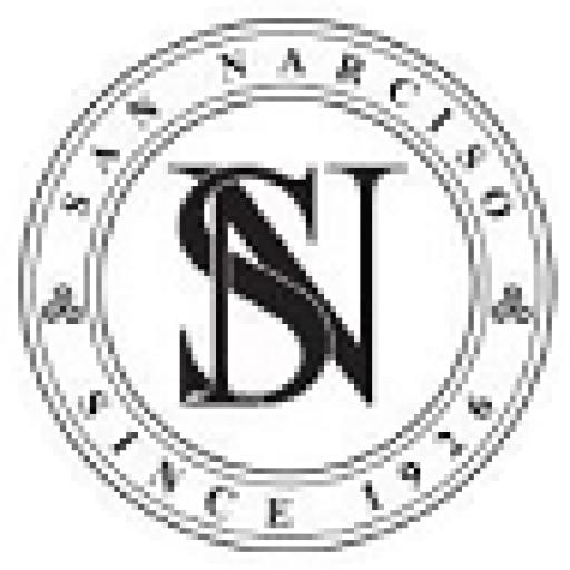Colegio San Narciso
