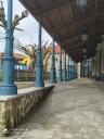 Centro Público De Mosteiro-meis de O Mosteiro