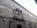 Centro Público Nosa Señora Dos Remedios de Ponteareas