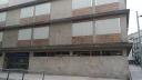 Centro Concertado Calasancio de Pontevedra
