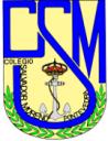 Centro Privado Salvador Moreno de Pontevedra