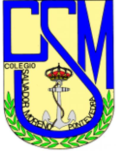 Colegio Salvador Moreno