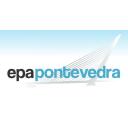 Centro Público Río Lérez de Pontevedra