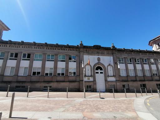Colegio Froebel