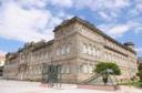Centro Público Valle-inclán de Pontevedra