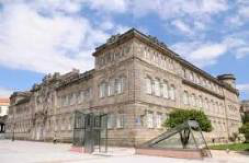 Instituto Valle-inclán