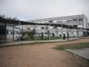 Centro Público Illa De San Simón de Redondela