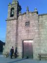 Centro Público De San Pedro De Cesantes de San Pedro