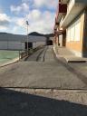 Centro Público De San Roque De Darbo de O Seixo
