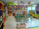Centro Público Serra-vincios de Serra