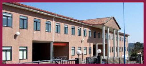 Colegio De Sestelo-baión