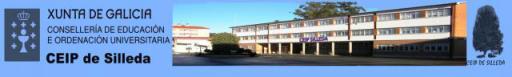 Colegio De Silleda