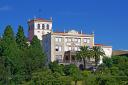 Centro Concertado Santa María de Tui
