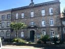 Centro Privado Seminario Menor Diocesano San Pelay de Tui