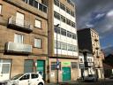Centro Concertado Atalaya - Cantabria de Vigo