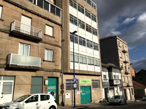 Colegio Atalaya - Cantabria