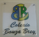Centro Concertado Bouza Brey de Vigo