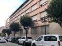 Centro Concertado Compañía De María de Vigo