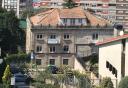 Centro Concertado Labor de Vigo