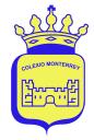 Centro Concertado Monterrey de Vigo