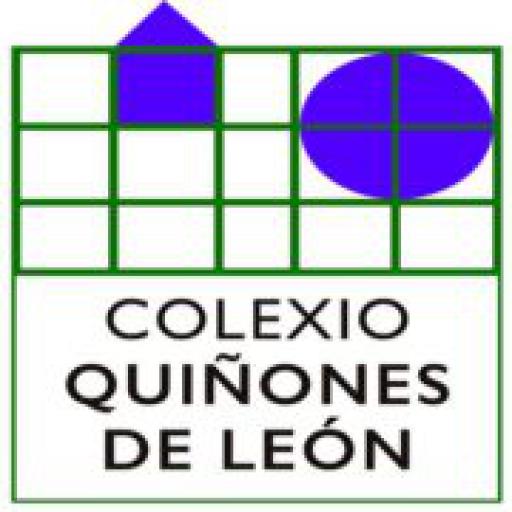 Colegio Quiñones De León En Vigo Micole Los Mejores Colegios