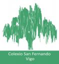 Centro Concertado San Fernando de Vigo