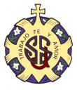 Centro Concertado San José De La Guía de Vigo