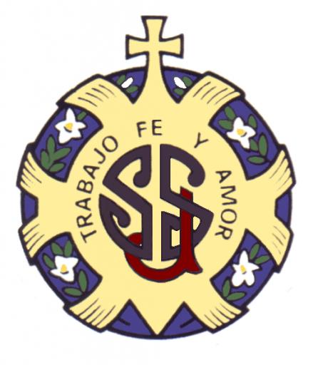 Colegio San José De La Guía