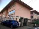 Centro Público Emilia Pardo Bazán de Vigo