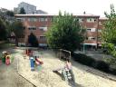 Centro Público García Barbón de Vigo
