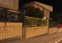 Centro Público Lope De Vega de Vigo
