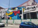 Centro Público Pintor Laxeiro de Vigo