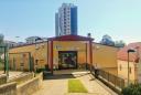 Centro Público Vila Laura de Vigo