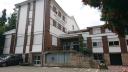 Centro Público Alexandre Bóveda de Vigo