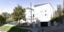 Centro Público Castelao de Vigo