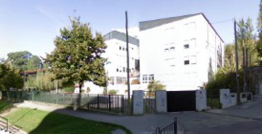Instituto Castelao