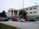 Centro Público Do Castro de Vigo