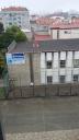 Centro Público Politécnico De Vigo de Vigo