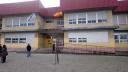 Centro Público Arealonga de Vilagarcía de Arousa