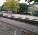 Centro Público Vagalume de Vilagarcía de Arousa