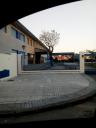 Centro Público Faro Das Lúas de Vilanova de Arousa