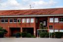 Centro Público San Prudencio de